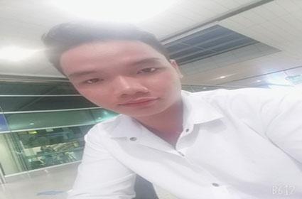 Nguyễn Minh Út