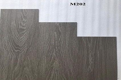 Sàn Nhựa Vinyl M202