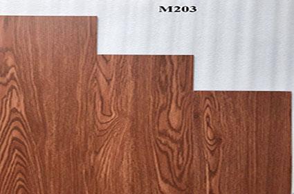 Sàn Nhựa Vinyl M203