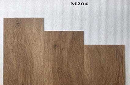Sàn Nhựa Vinyl M204