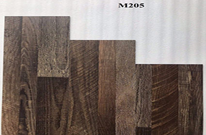 Sàn Nhựa Vinyl M205