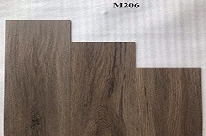 Sàn Nhựa Vinyl M206