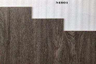 Sàn nhựa Vinyl M801
