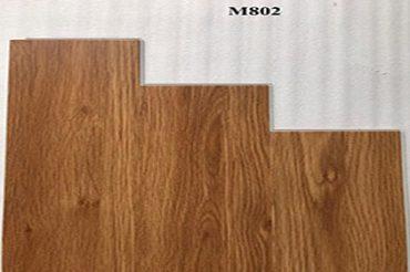 Sàn Nhựa Vinyl M802