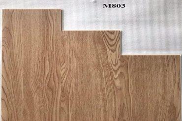 Sàn Nhựa Vinyl M803