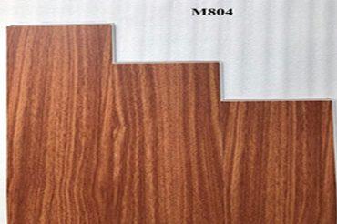 Sàn Nhựa Vinyl M804