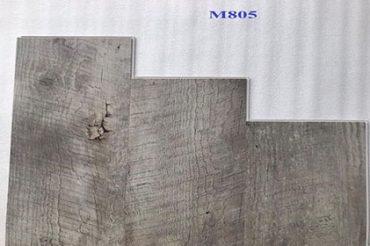 Sàn Nhựa Vinyl M805