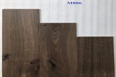 Sàn Nhựa Vinyl M806