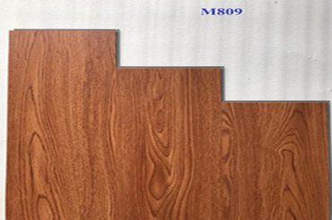 Sàn Nhựa Vinyl M809