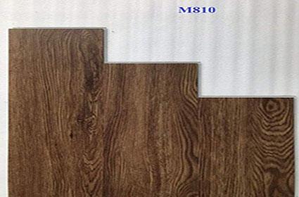 Sàn Nhựa Vinyl M810