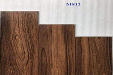 Sàn Nhựa Vinyl M812