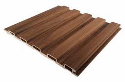 Tấm ốp PVC vân gỗ SP2