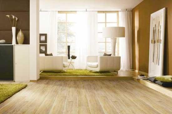 sàn gỗ hcm