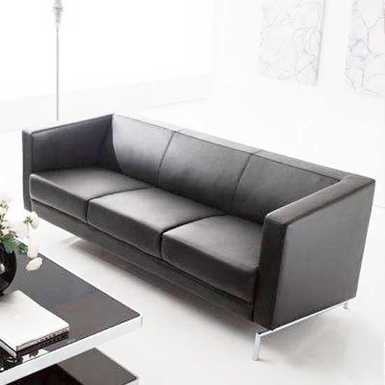 báo giá bọc ghế sofa tại nhà