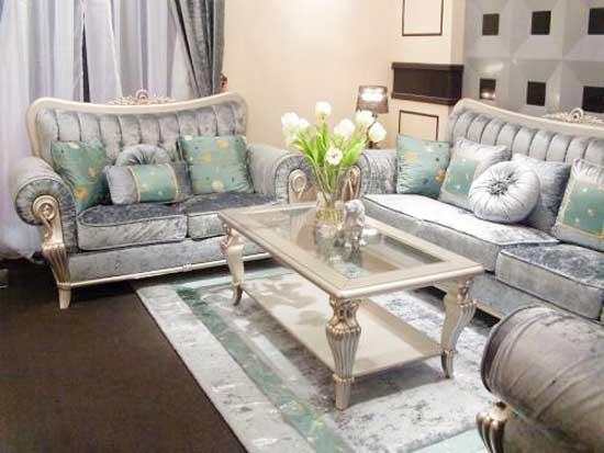 bọc bàn ghế sofa