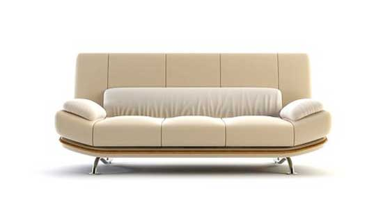 bộ ghế sofa