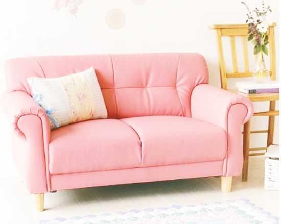 giá bọc ghế sofa
