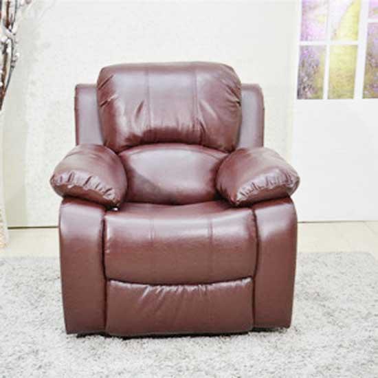 bọc nệm ghế sofa da bò tại Thủ Đức
