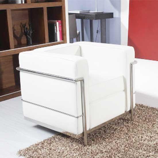 bọc nệm sofa simili tại Thủ Đức