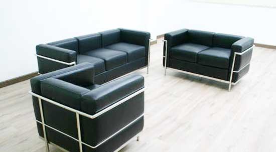 bọc nệm ghế sofa tại Linh Xuân Thủ Đức