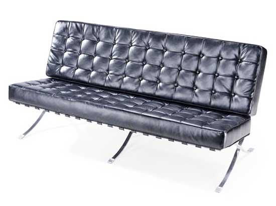 bọc nệm sofa tại bình chiểu Thủ Đức