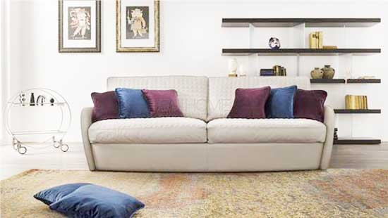 bọc nệm sofa tại linh trung Thủ Đức