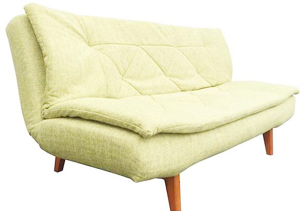 so sánh sofa nỉ và sofa vải