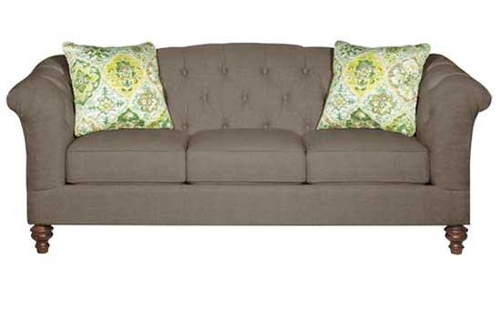 báo giá bọc lại ghế sofa
