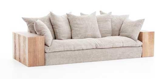 báo giá bọc lại nệm ghế sofa