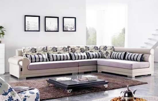 báo giá bọc nệm ghế sofa giá rẻ