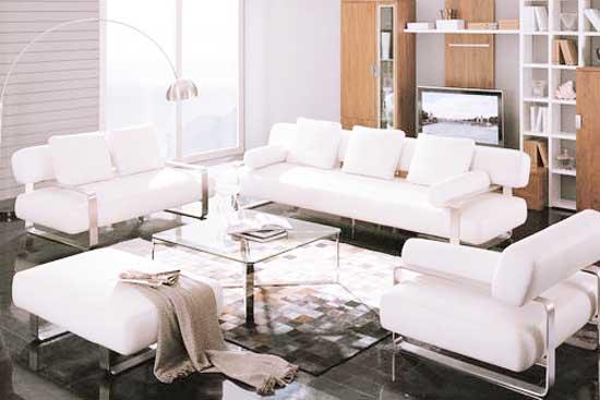 bọc ghế sofa giá rẻ tại nhà