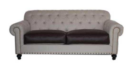 bọc lại ghế sofa giá rẻ tại nhà