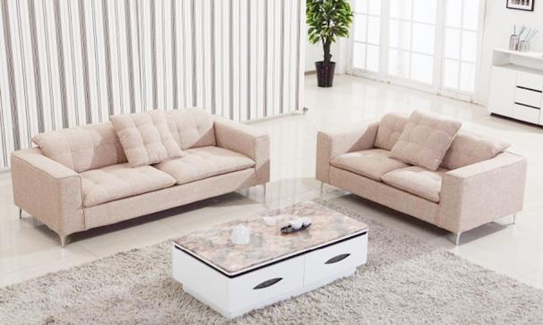 bọc ghế sofa giá rẻ tại quận 9