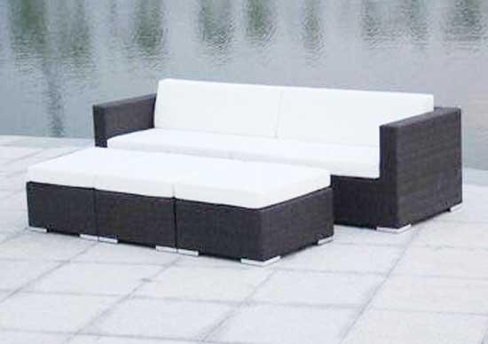 bọc ghế sofa quận 5