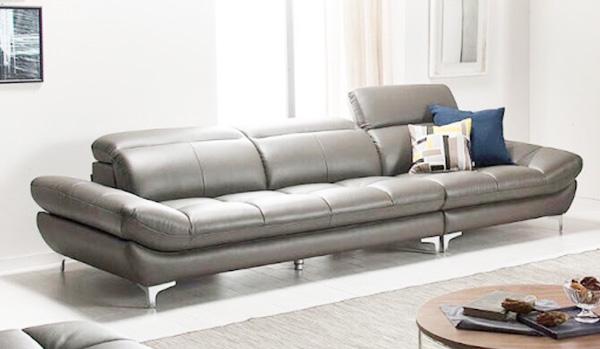 bọc ghế sofa giá rẻ tại nhà quận Bình Thạnh