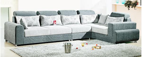 bọc ghế sofa giá rẻ quận Gò Vấp