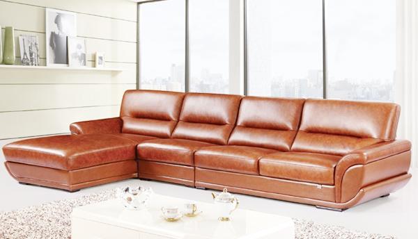 bọc ghế sofa quận Tân Bình