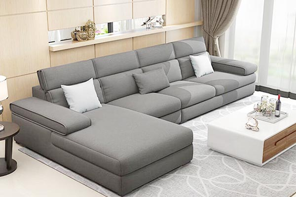 bọc ghế sofa giá rẻ quận Bình Thạnh