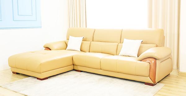 bọc ghế sofa giá rẻ tại nhà quận Gò Vấp