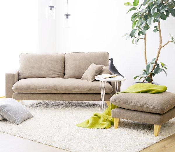 bọc ghế sofa tại quận 7 giá rẻ