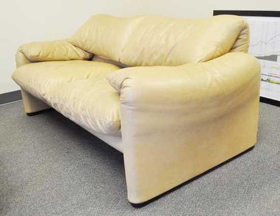 bọc lại sofa giá rẻ