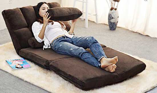 may nệm ghế sofa giá rẻ tại tphcm