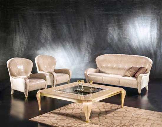 bọc lại ghế sofa giá rẻ tphcm