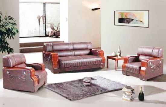 may nệm ghế sofa tại nhà giá rẻ