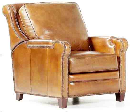 bọc nệm ghế giá bao nhiêu