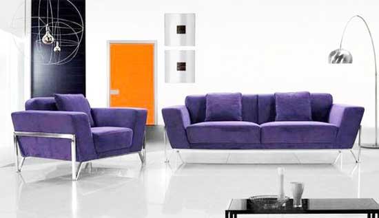 bọc nệm ghế sofa giá rẻ