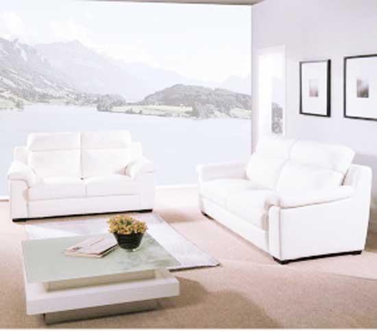 may nệm sofa giá rẻ quận 4 TPHCM