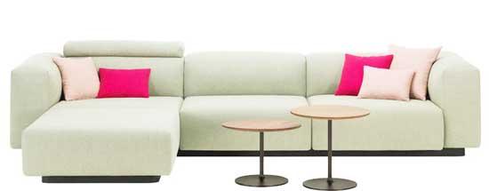 bọc ghế sofa giá rẻ tại TPHCM