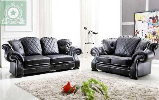 bọc nệm ghế sofa giá rẻ tại nhà