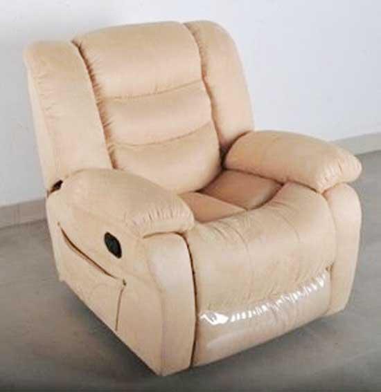 bọc sofa giá rẻ tại nhà